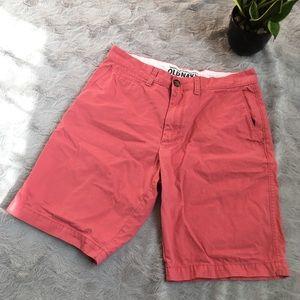 OLD NAVY   Casual Shorts
